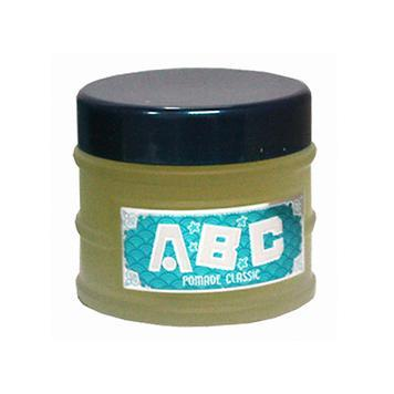 ABC 포마드 클래식