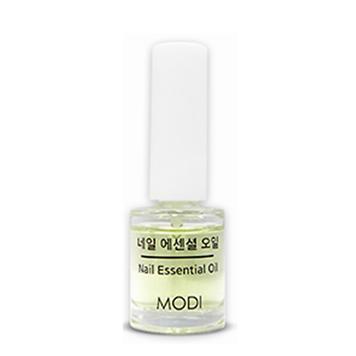 MODI Essential Oil
