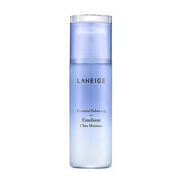 Essential Balancing Emulsion_Ultra Moisture