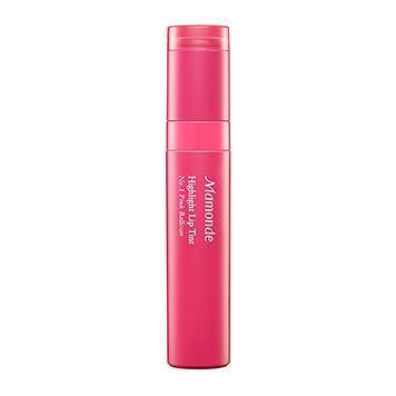 Highlight Lip Tint