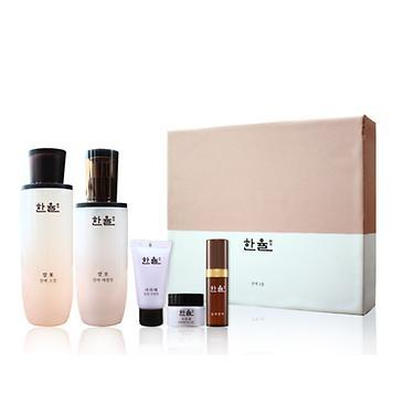 Rice Essential Duo Set