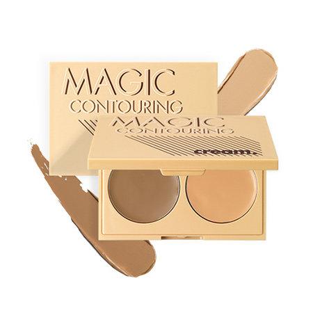 Aritaum Magic Contouring Cream 6g