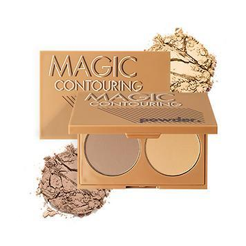 Magic Contouring Powder
