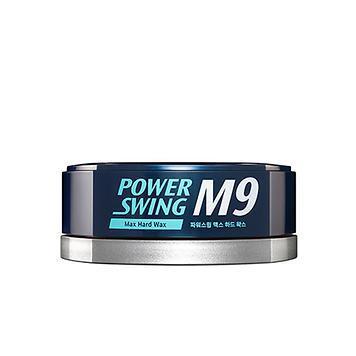 파워 스윙 맥스 하드 M9