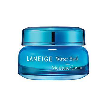 Water Bank Moisture Cream