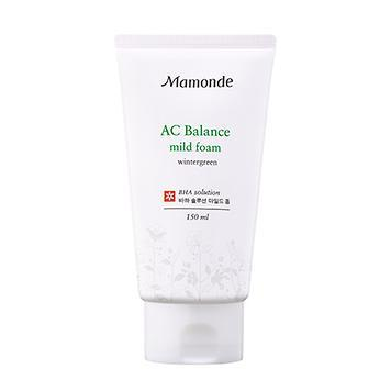 AC Balance Mild Foam