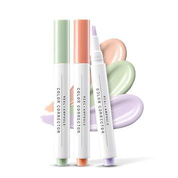 Real Ampoule Color Corrector