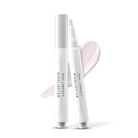 Real Ampoule Highlighter