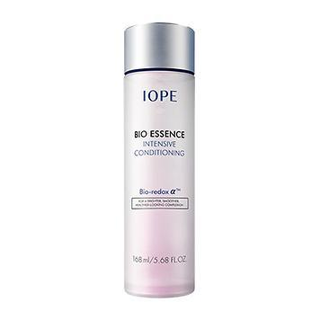 BIO ESSENCE INTENSIVE CONDITIONING