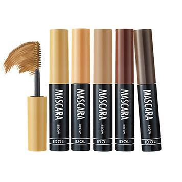 IDOL Brow Mascara