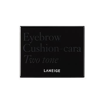 Eyebrow Cushion-Cara