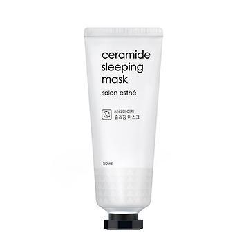 Salon Esthe Mask