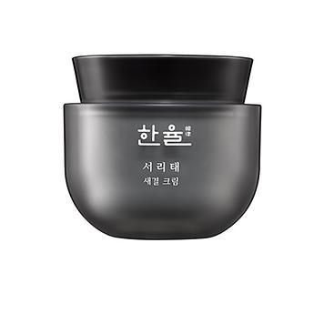 Seo Ri Tae Skin-refininig Cream
