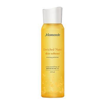 Enriched Nutri Skin Softener