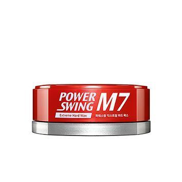 파워 스윙 익스트림 하드 M7