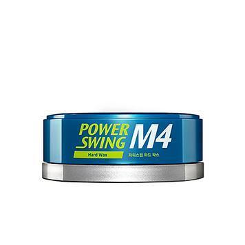 파워 스윙 하드 M4