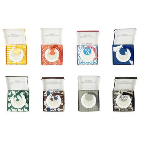 Perfume Tailor Wax Tablet