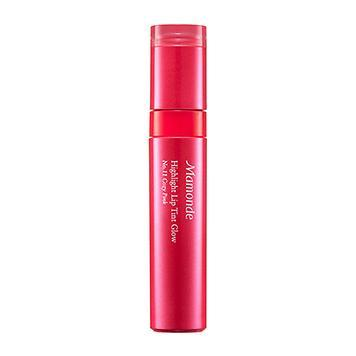 Highlight Lip Tint Glow