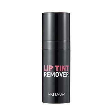 Lip Tint Remover