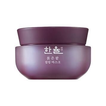 Red Bean Peeling Mask