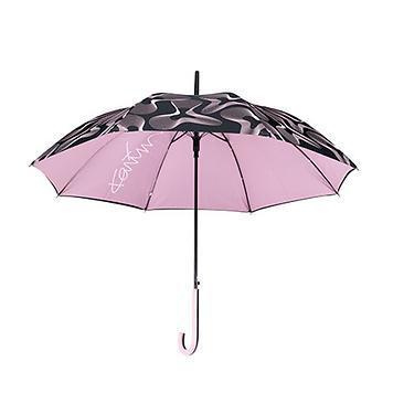 카림 라시드 콜라보 우산