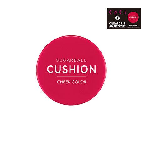 Aritaum Sugarball Cushion Blusher 6g