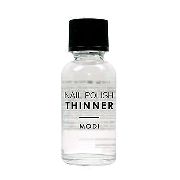 MODI Nail Polish Thinner