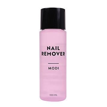MODI Nail Remover
