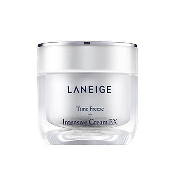Time Freeze Intensive Cream EX