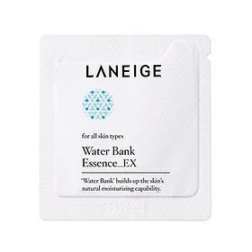 Water Bank Essence_EX - one time use