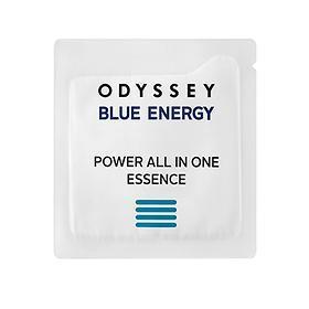 블루에너지 파워 올인원 에센스 1회용