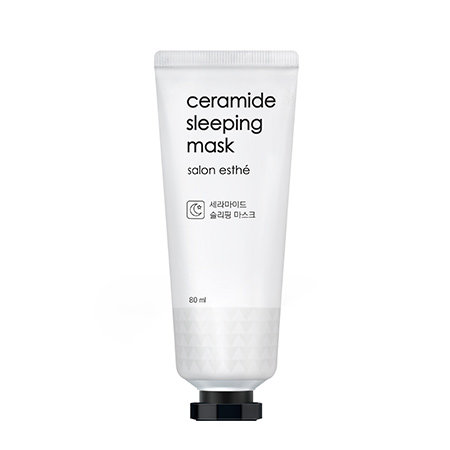 Ceramide Sleeping Mask