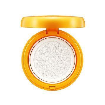 Calendula Kids Sun Cushion SPF32 PA++