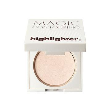 Magic Contouring Highlighter