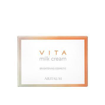 Vita Milk Cream
