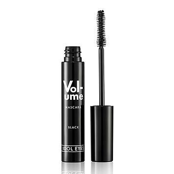 IDOL Mascara Volume&Curl