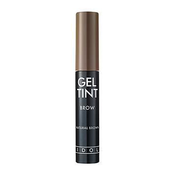 IDOL Brow Gel Tint