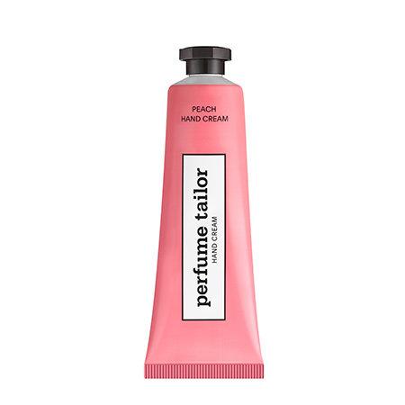 Perfume Tailor Hand Cream