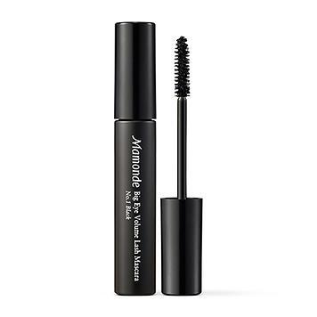 Big Eye Volume Lash Mascara