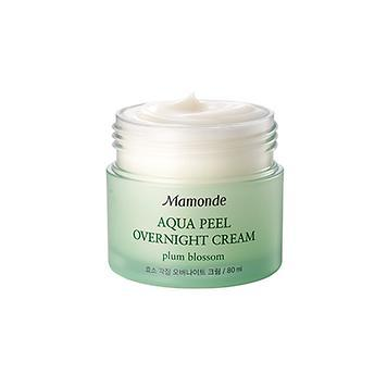 Aqua Peel Overnight Cream
