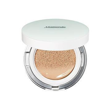 Brightening Cover Watery Cushion SPF50+ PA+++