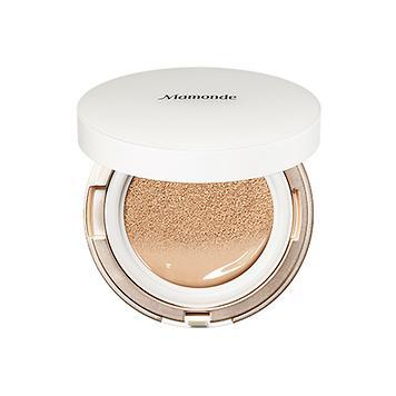 Brightening Cover Powder Cushion SPF50+ PA+++