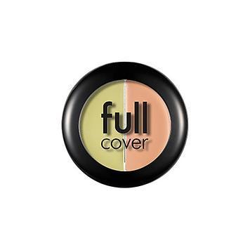 Full Cover Cream Concealer
