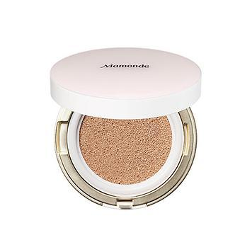 Brightening Cover Ampoule Cushion 34+ PA++