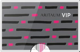 ARITAUM VIP