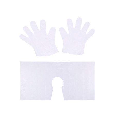아리따움-염색용 키트-1
