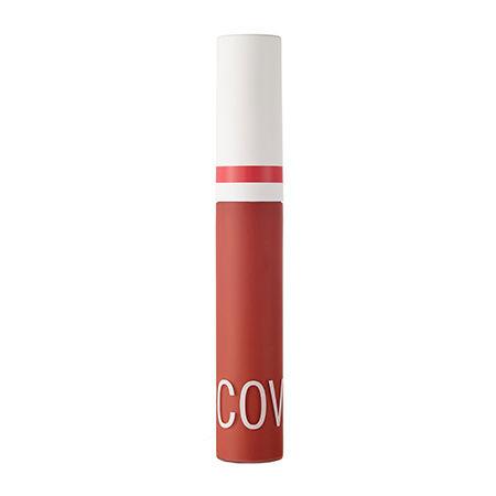 아리따움-립커버 컬러틴트-1