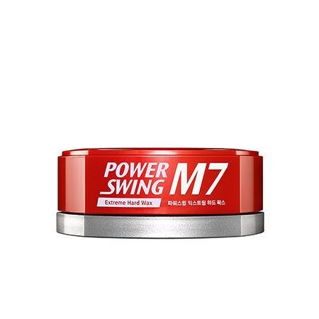 [아울렛60%] 파워 스윙 익스트림 하드 M7