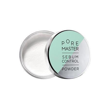 포어마스터 세범 컨트롤 파우더