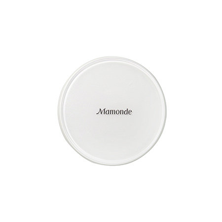 Mamonde Cover Fit Powder Pact (SPF 30/PA+++) 12g